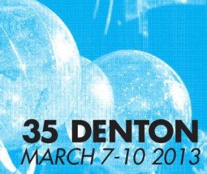 35 denton 2013